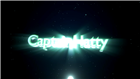 View CaptainHatty's Profile