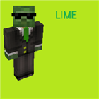 View MrLimeGaming's Profile