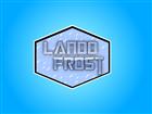 View Landofrost's Profile
