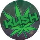 View ECA_Kush's Profile