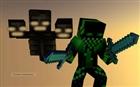 View RCTF_TearToxic123's Profile