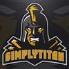 View SimplyTitan's Profile