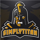 View SimplyTitan's Profile