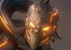 View Commander_RK's Profile