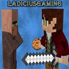 View LadiciusTom's Profile
