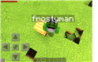 View frostyman758's Profile