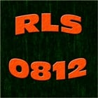 View RLS0812's Profile