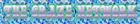 View TheCrazeNetwork's Profile