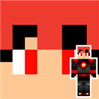 View Ninja456123's Profile