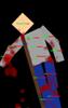 View Basword's Profile