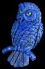 View AzureGladiator's Profile