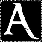 View Arndas's Profile