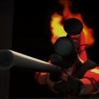 View ShadowHunterTF2's Profile