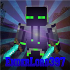 View EnderLord397's Profile