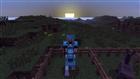 View RedDragon6231's Profile