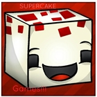 View SuperCakeMC's Profile