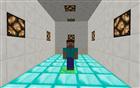 View Steve8354's Profile