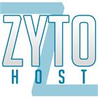 View ZytoHost's Profile