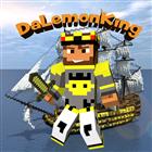View DaLemonKingMC's Profile