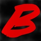 View BeatBoxGaming's Profile