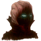 View Jackalmen's Profile