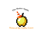 View TheButterApple's Profile