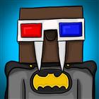 View BreCraft's Profile
