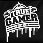 View truegamer01's Profile