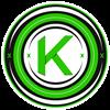 View KlassicGamer's Profile
