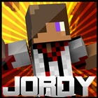 View JORDY_HD's Profile