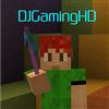 View DJGamingHD's Profile
