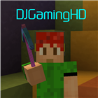 View DJGamingHD's Profile