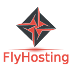 View FlyHosting's Profile