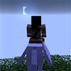 View Xroadswanderer's Profile