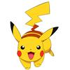 View Pikachu1250's Profile