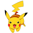 View Pikachu1250's Profile