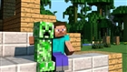 View Thekingofminecraft7500's Profile