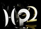 View HP2ViD's Profile