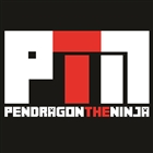 View PendragonTheNinja's Profile