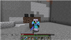 View SonicWither's Profile