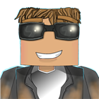 View Sethycrafter123's Profile