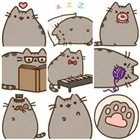 View CatGaming21's Profile