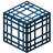 View Dungeon_Raider's Profile