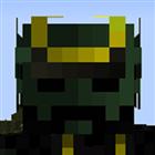 View GreenSamurai's Profile