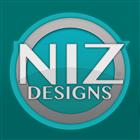View NizDesigns's Profile