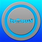 View ItsCasual's Profile