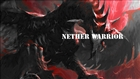 View Nether_Warrior's Profile
