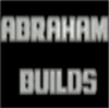 View abraham53611's Profile