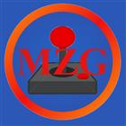 View Zenon_Rulez's Profile