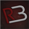 View R3mix97's Profile